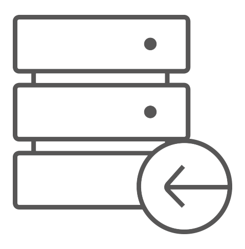 icona 2